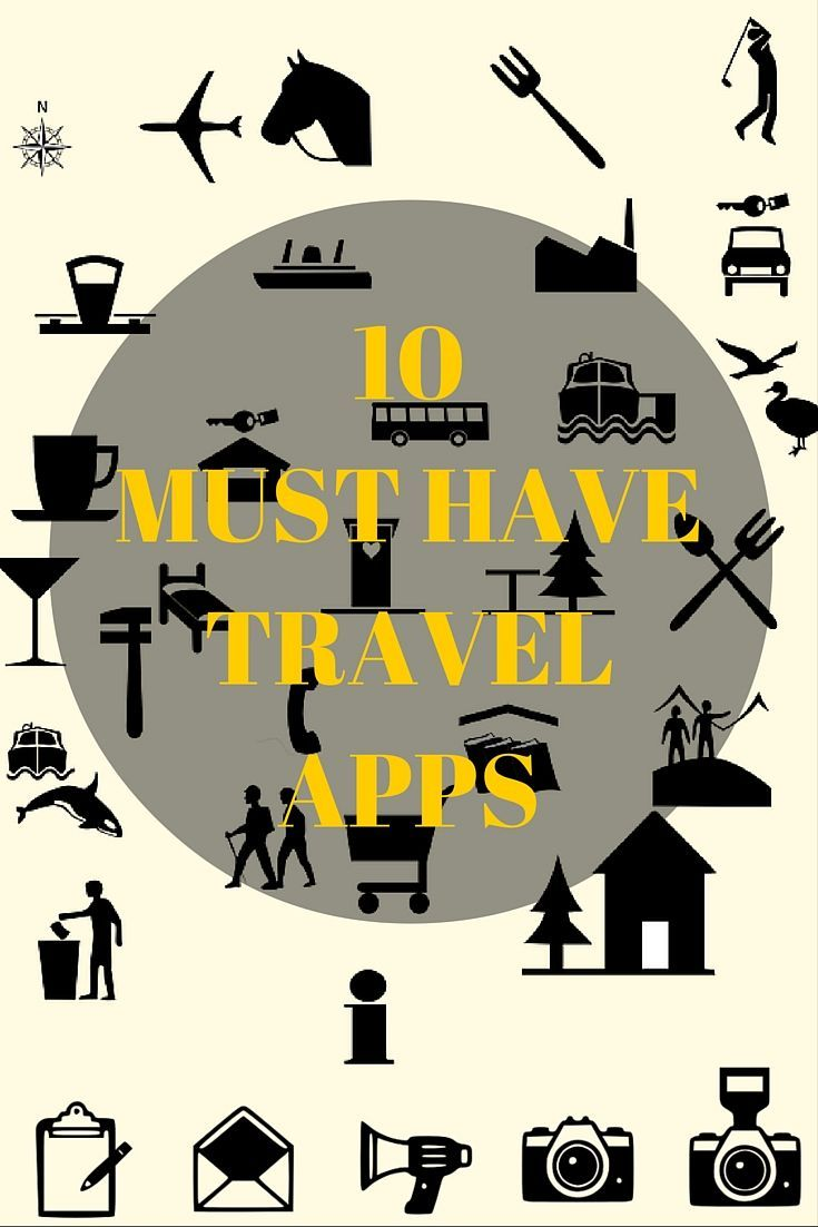 best travelling with kids images on pinterest travelling