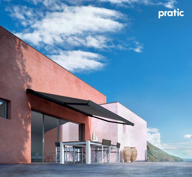 44 best chill out images on pinterest p rgolas casas de for Ginardi arredamenti