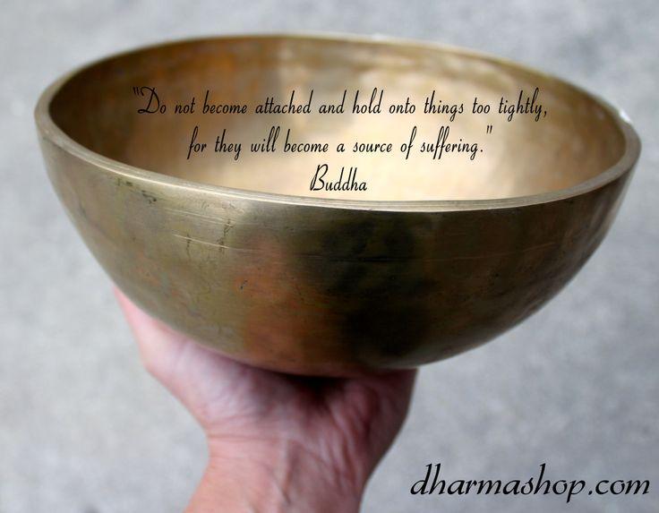 http://www.dharmashop.com/hand-hammered-9-inch-tibetan-singing-bowl/