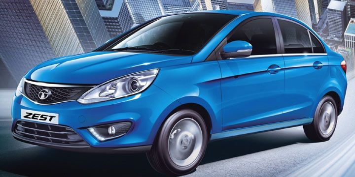 Tata Motors Mega Service Camp to roll out tomorrow  - Read more at: http://ift.tt/1kF2P8A