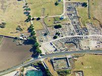 Trova attività commerciali locali, visualizza mappe e trova indicazioni stradali…