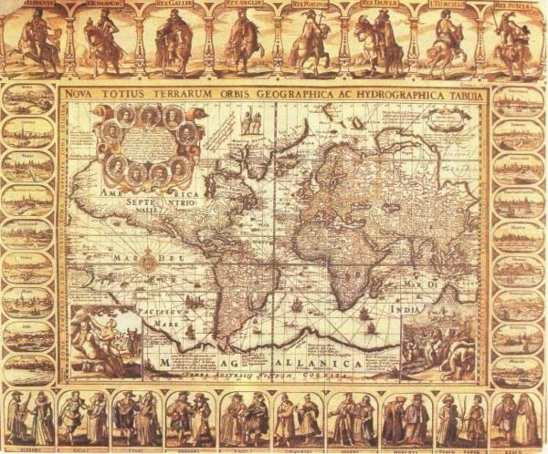 Древний мир. Энциклопедический словарь онлайн