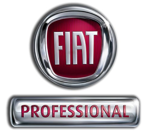 Fiat Bedrijfswageninrichting