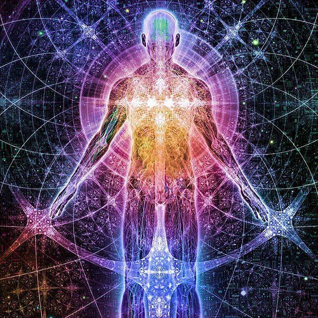 Etheric Plasma Crystalline Lightbody Phases Sacred Geometry Spirituality Geometry