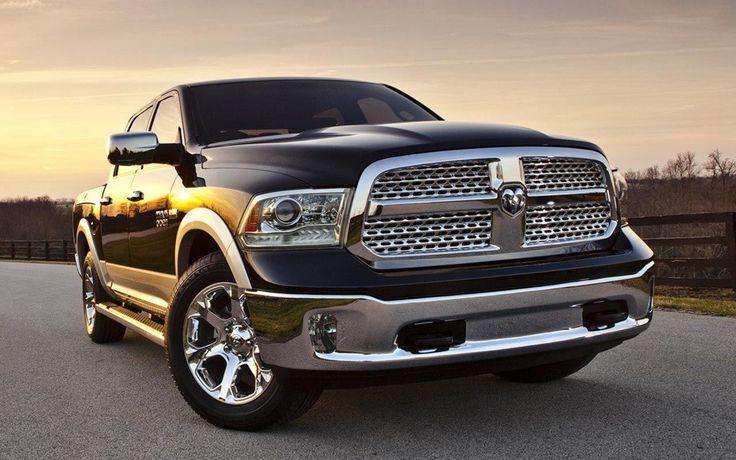 2015 Dodge Dakota Diesel, 2015 Dodge Dakota For Sale, 2015 Dodge Dakota Msrp, Dodge Dakota Truck 2015, New Dodge Dakota Redesign