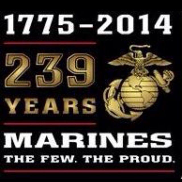 132 Best USMC/Military Images On Pinterest