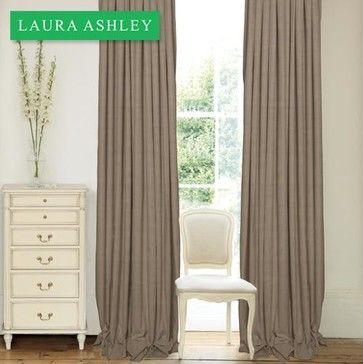 17 Best Images About Curtains Blinds Shutters On Pinterest