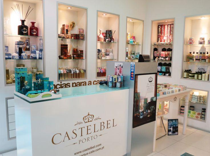 #Portugal #Perfumado: Descubra a #nova #coleção de #sabonetes da #Castelbel | #inspiração #regiões#obras de #arte #perfumadas #aromas #PapeisIlustrados #patriótico #postal #Hello #Portugal #loja #oficial #ShoppingCidadePorto