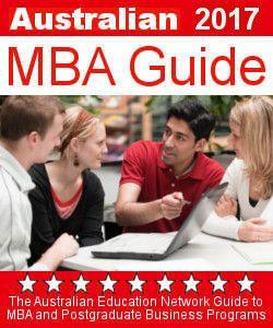 MBA Australia Master of Business Administration #mba, #study #mba, #master #of #business #administration, #study, #australia, #business, #management, #marketing, #finance, #international, #online #mba, #universities, #university, #learn, #study #abroad, #student #exchange, #australian, #gmat, #rankings, #business #schools, #scholarships, #distance, #learning, #courses, #online, #australia, #english, #school, #learn, #study, #graduate, #study #abroad, #international, #students, #australian…