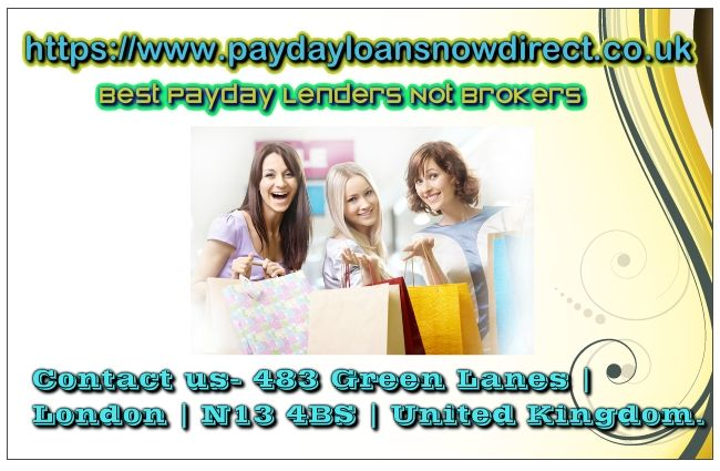 https://www.paydayloansnowdirect.co.uk/ best payday lenders not brokers