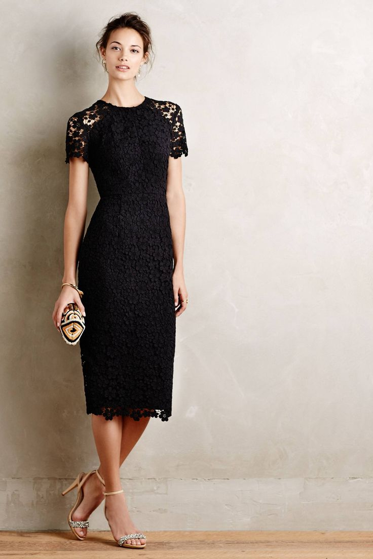 Shop the Vanda Lace Sheath and more Anthropologie at Anthropologie today. Read customer reviews, discover product details and more.