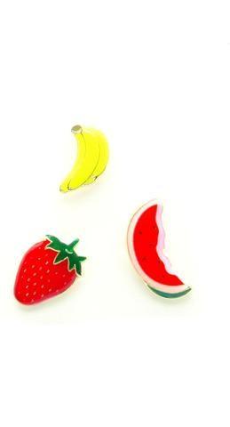 Heart Design Cute Pins #12