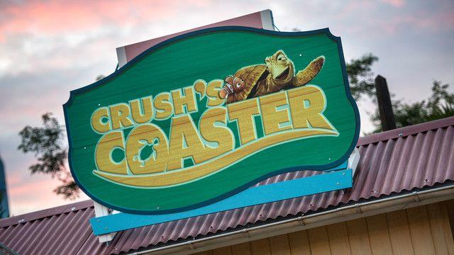 http://www.disneylandparis.fr/attractions/parc-walt-disney-studios/crushs-coaster/