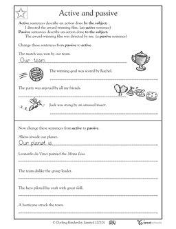 Chapter Understanding Children's Motivation