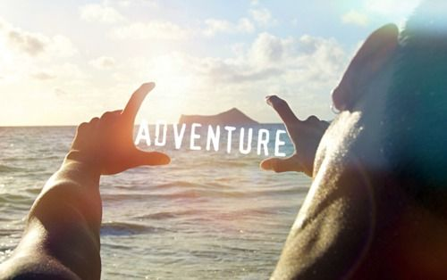Pink Summer, New Adventure, Life, Summer Photos, Adventure Time, Quote, The Ocean, Pictures This, Adventure Travel