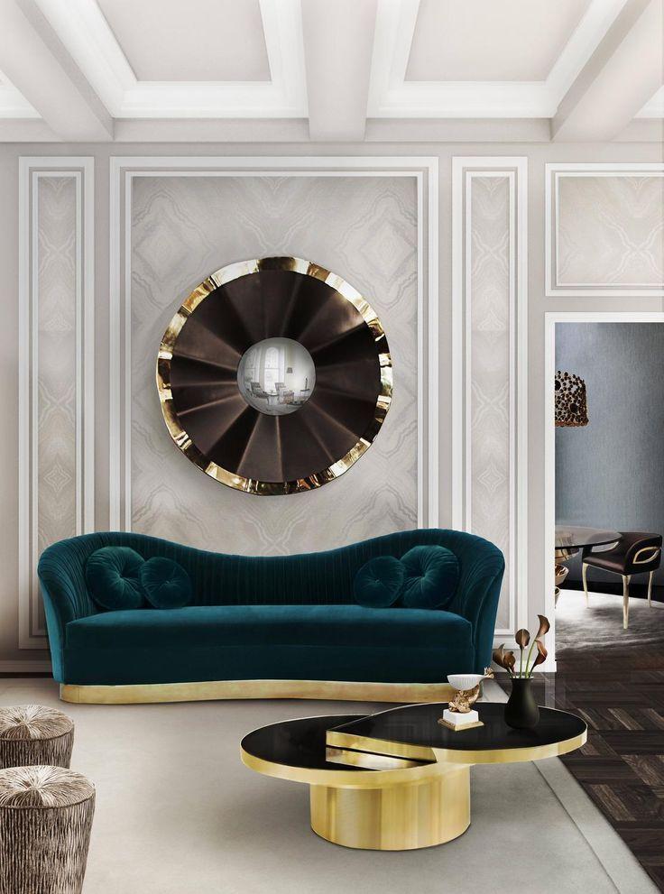 pinterest home decor living room%0A See more   www bykoket com  Living Room