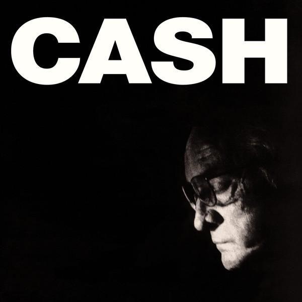 "Johnny Cash, ""The Man Comes Around"" (2002)"