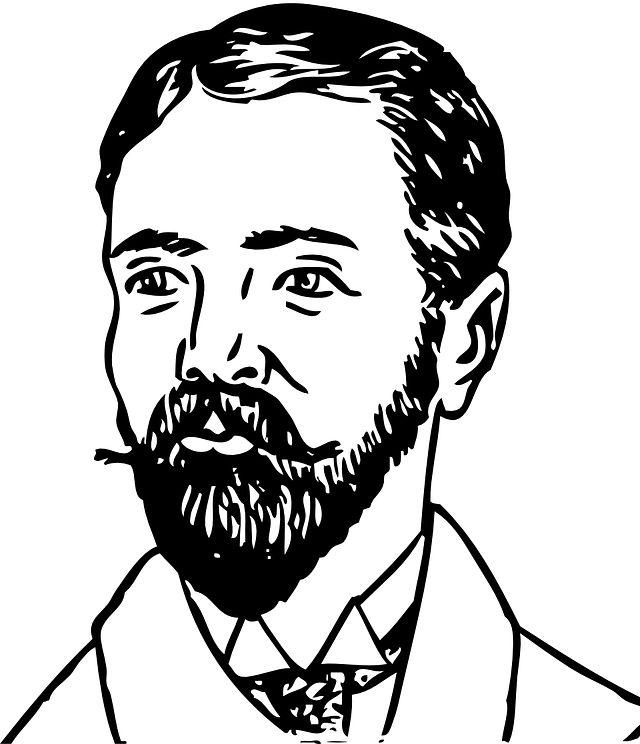 17 best images about bart style on pinterest beard. Black Bedroom Furniture Sets. Home Design Ideas