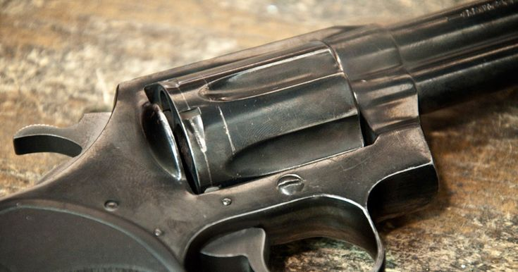 W.V. lawmakers override governor's veto of permit-less concealed carry law