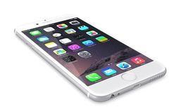Apple iPhone 7 (Unlocked)
