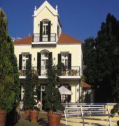 For exciting #last #minute #hotel deals on your stay at QUINTA DO ESTREITO VINTAGE HOUSE, Madeira, PORTUGAL, visit www.TBeds.com now.