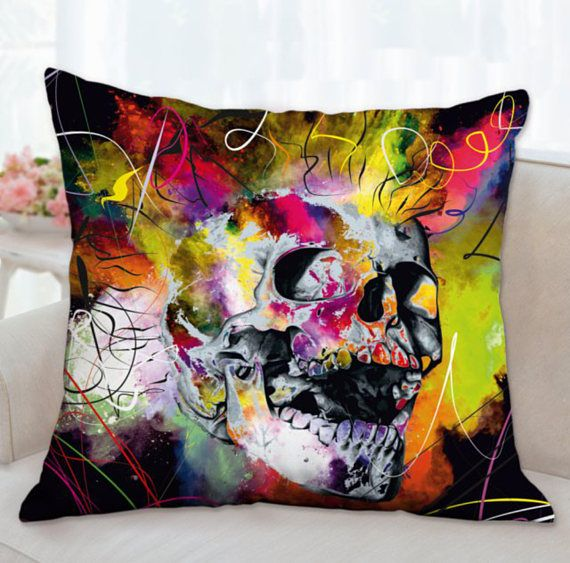 Check out this item in my Etsy shop https://www.etsy.com/listing/523295968/pillow-decorative-pillows-for-couch