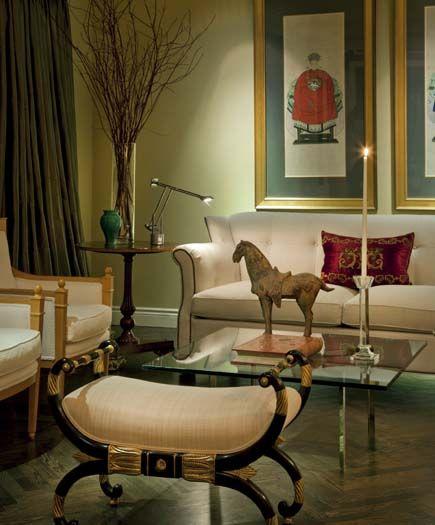 64 Best Ffion S Room Images On Pinterest: Top 64 Ideas About Paul Feiten Design On Pinterest
