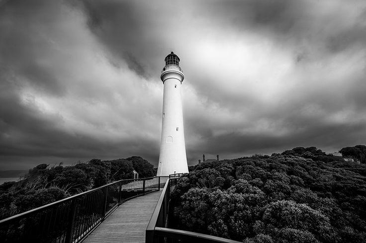 See the Black and White Photos, Images of Cosmetic Dentist in Melbourne, Dr Zenaidy Castro, who turned her passion into Arts into award winning landscape photography. Founder of Vogue Smiles Melbourne and Heart & Soul Whisperer Art Gallery. Check it out: https://heartandsoulwhisperer.com.au/the-artist/, http://drzenaidycastro.com.au/, http://melbournecosmeticdentistry.com.au/, https://heartandsoulwhisperer.com.au/, #DentistinMelbourne #DrZenaidyCastro #VogueSmilesMelbourne…