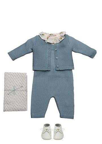 167 Best Baby Boy Clothing Images On Pinterest Little Boys Clothes