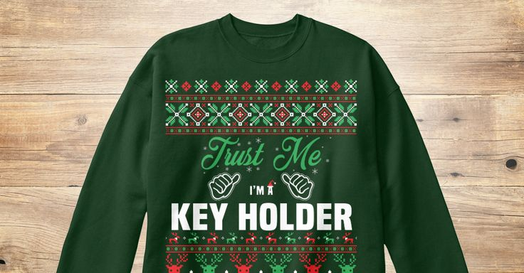 If You Proud Your Job, This Shirt Makes A Great Gift For You And Your Family.  Ugly Sweater  Key Holder, Xmas  Key Holder Shirts,  Key Holder Xmas T Shirts,  Key Holder Job Shirts,  Key Holder Tees,  Key Holder Hoodies,  Key Holder Ugly Sweaters,  Key Holder Long Sleeve,  Key Holder Funny Shirts,  Key Holder Mama,  Key Holder Boyfriend,  Key Holder Girl,  Key Holder Guy,  Key Holder Lovers,  Key Holder Papa,  Key Holder Dad,  Key Holder Daddy,  Key Holder Grandma,  Key Holder Grandpa,  Key…