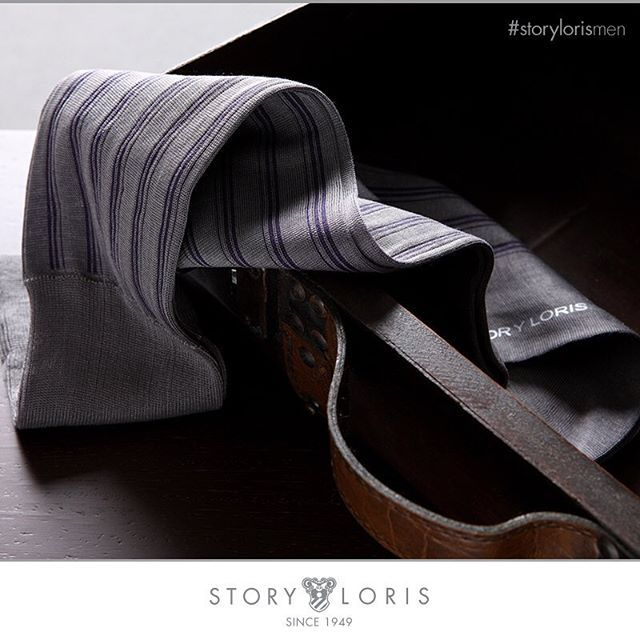 Travel in style, always! #storylorismen  #storyloris #socks #shopping #calze #intimo #share #feet #design #look #style #fashionman #moda #shoes #fashion #love #trends #tendencia #menfashion #menstyle #sockterapy #intimate #shop #footporn #trendy #instagood #repost #cool #cashmere #silk