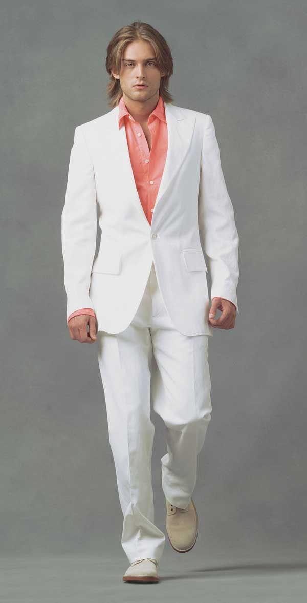 Imagini pentru blue and white wedding suits