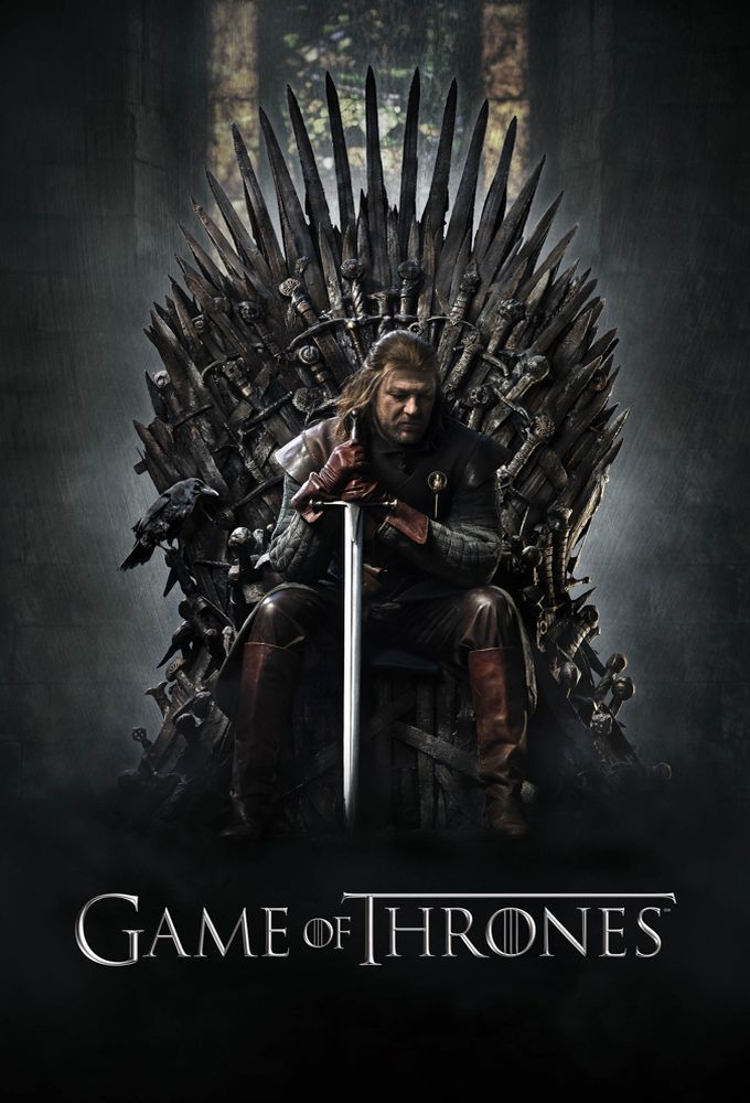 Download Game of Thrones S01 - S04 1080p HD REPACK with Extras, Commentary, Audio-books, E-books, & Cover Art Torrent - Kickass Torrents