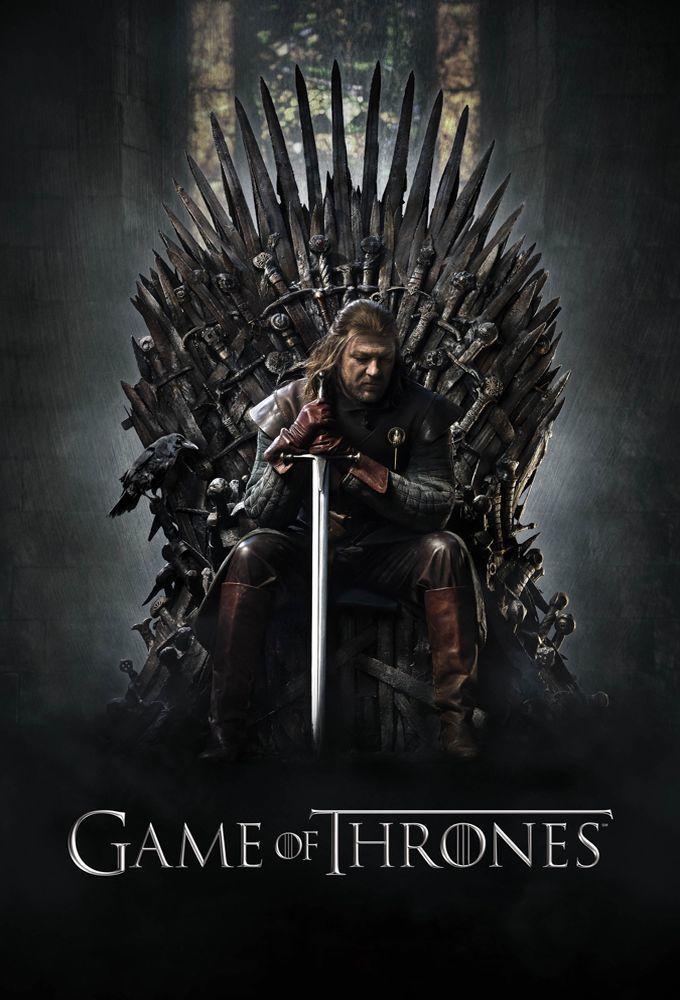 game of thrones 1. sezon 8. bölüm türkçe dublaj full izle