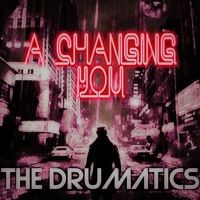 A Changing You - The Drumatics by SCSAudio on SoundCloud