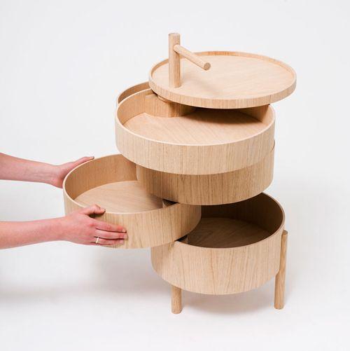 caixa quebra cabeça madeira coruja - Pesquisa Google