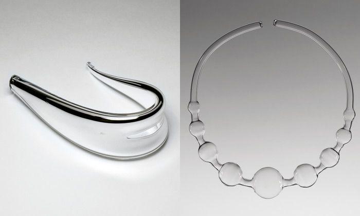 DesignMagazin.cz –  Libena Rochova (? not sure ....) CZ
