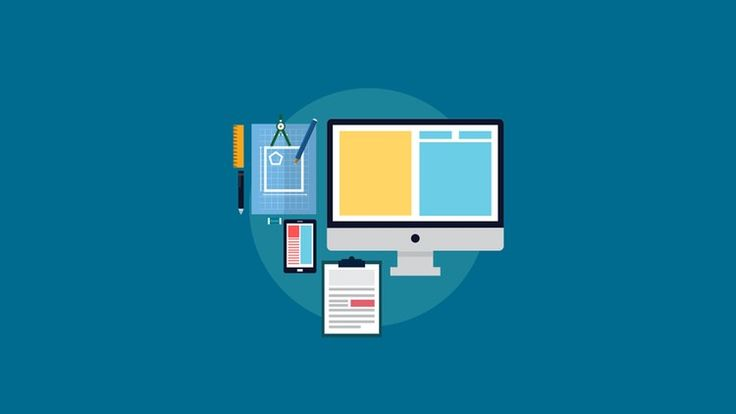 92 best user experience courses coupon codes images on pinterest best udemy coupons coursecheap fandeluxe Choice Image