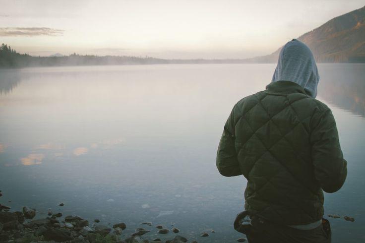 John Wineland Blog: Masculine Leadership