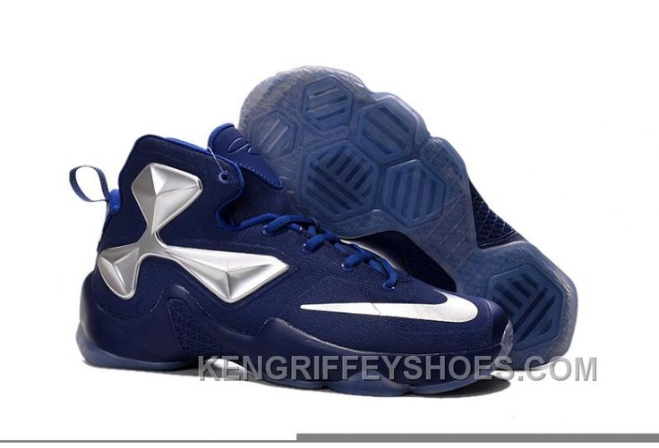 https://www.kengriffeyshoes.com/nike-lebron-13-blue-silver-grade-school-shoes-top-deals-6c3aiwy.html NIKE LEBRON 13 BLUE SILVER GRADE SCHOOL SHOES TOP DEALS 6C3AIWY Only $89.40 , Free Shipping!