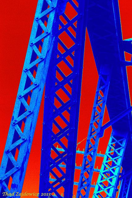 17 Best Images About Iron Worker On Pinterest New York