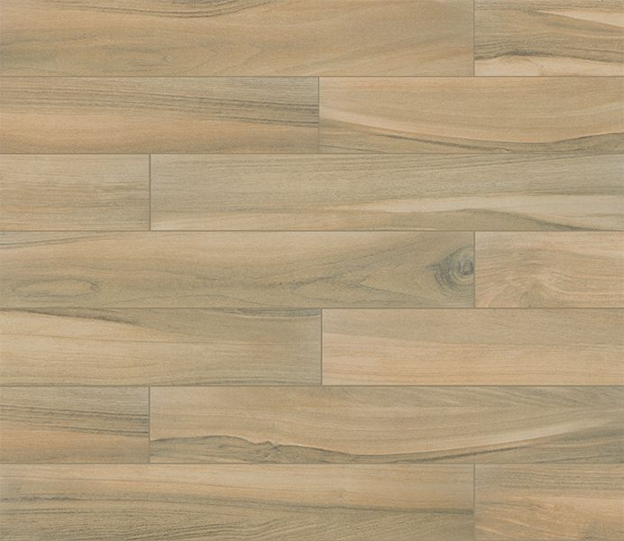 Spruce Wood Flooring Brands: 33 Best The Wood Look! Images On Pinterest