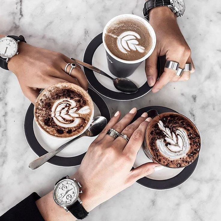 What's better than coffee with friends tag your favorite coffee date! #igerscoffee photo by @bohotailor by igerscoffee