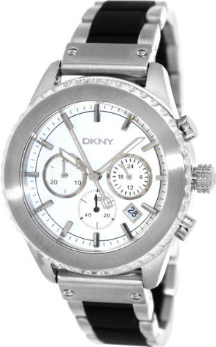 best -  DKNY Chronograph with Date Stainless Steel Men's watch #NY8765 DKNY http://www.amazon.com/dp/B00BJ9GIJS/ref=cm_sw_r_pi_dp_tuONtb06E86YMXRV