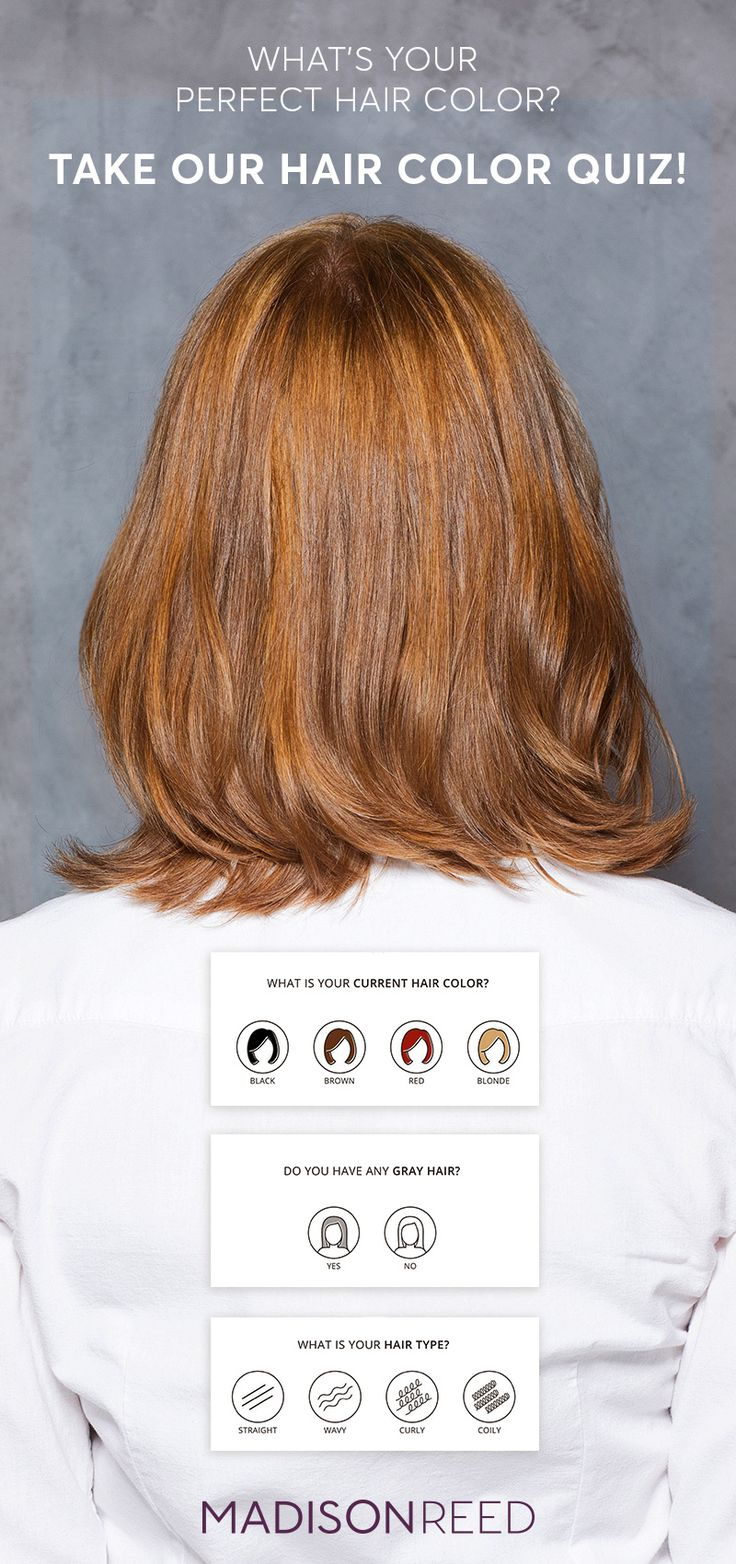 620 Best Hair Transformation Images On Pinterest Hairstyle Ideas