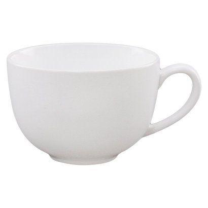 Target Home™ Cappuccino Mug