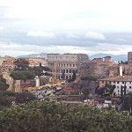 E' terminata la mappatura del patrimonio immobiliare di Roma Capitale disposta dal Commissario Tronca nel Municipio I. #dariodortaimmobiliare #immobiliare #realestate #RomaCapitale #MunicipioI #Roma #Affittopoli #locazioni #immobili #patrimonio #benipubblici