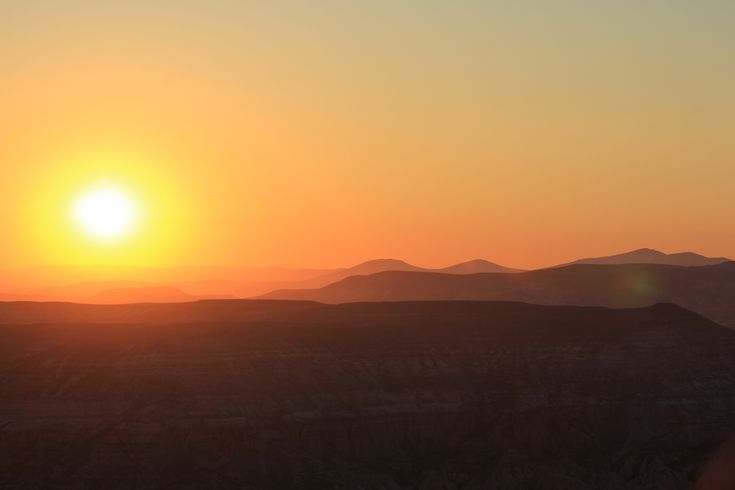 https://flic.kr/p/sQzSLG   kapadokya 314   Cappadocia