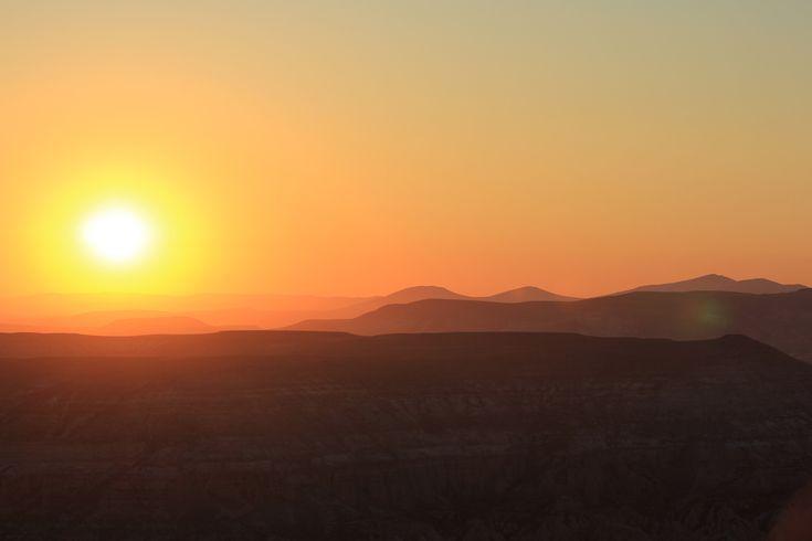 https://flic.kr/p/sQzSLG | kapadokya 314 | Cappadocia