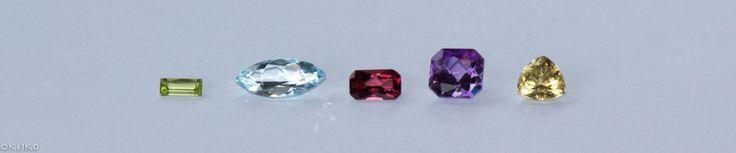 Big size gems #srisrisapphire #sapphire #gems #jewellery #srilanka #japan #australia